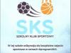 Szkolny Klub Sportowy w ramach #programSKS