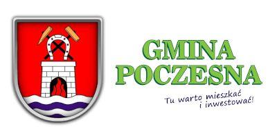 Gmina Poczesna