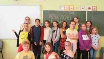 swietlica-szkolna