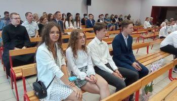 zakonczenie_r-szkolnego2020-2021_11